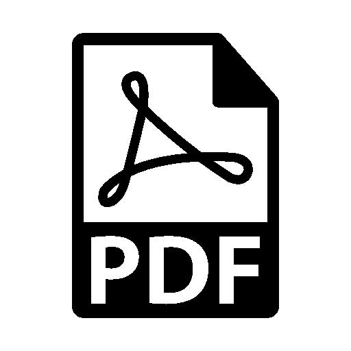 Cerfa 12669 01.pdf